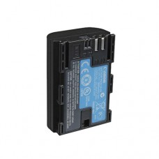 Battery Canon LP-E6 1800mAh