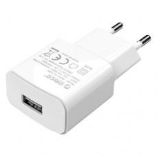 Блок питания USB Orico 10w 2A