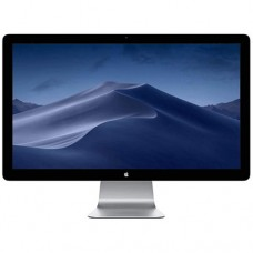 Монитор Apple Thunderbolt Display 27""