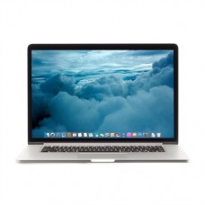 Ноутбук Apple Macbook Pro 15 Retina