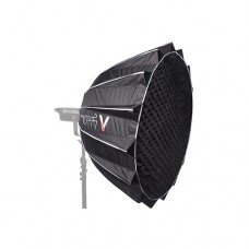 Софтбокс Aputure Light Dome II 90 см