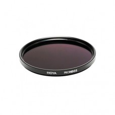 ND 67mm Hoya ND32 PRO