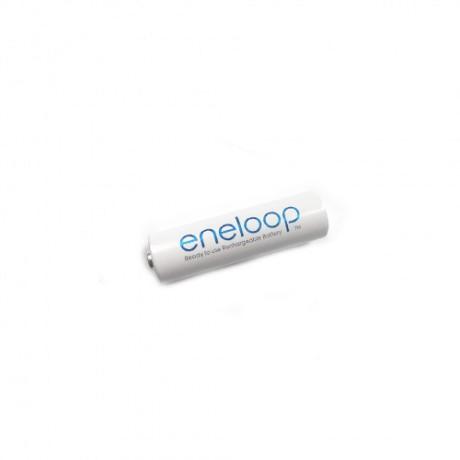 Battery AA Panasonic Eneloop 1900mAh