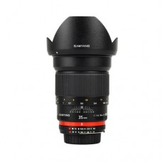 Samyang 35mm f/1.4 ED AS UMC Sony A