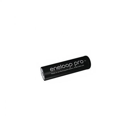 Battery AA Panasonic Eneloop PRO 2500mAh for rent