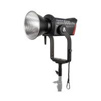 Aputure Light Storm 600d Pro 5600K