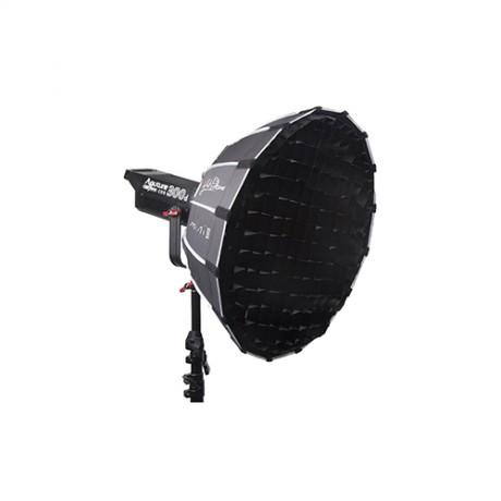 Софтбокс Aputure Light Dome mini II 55 см