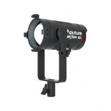 Aputure Light Storm LS 60D 5500K