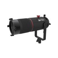 Aputure Spotlight Mini Zoom для LS 60d/60x
