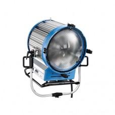 Arri HMI Compact 18000W