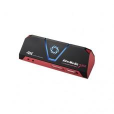 Avermedia Live Gamer Portable 2 Plus