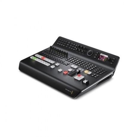 Аренда Blackmagic ATEM Television Studio Pro 4K в Минске