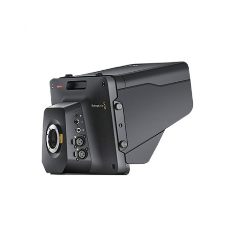 Аренда Blackmagic Studio Camera 4K MFT в Минске