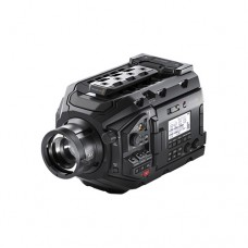 Blackmagic URSA Broadcast B4-Mount