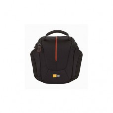 Bag Case Logic DCB-304K