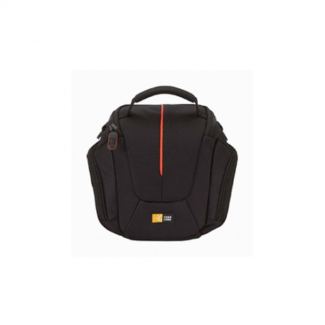 Bag Case Logic DCB-304K