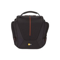 Bag Case Logic DCB-307K
