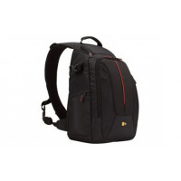 Backpack Case Logic DCB-308K