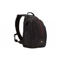 Рюкзак Case Logic DCB-308K