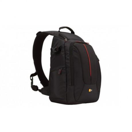 Backpack Case Logic DCB-308K