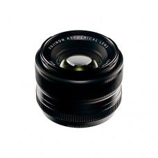 Fujifilm XF 35mm f/1.4