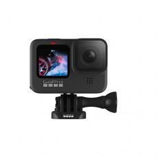 GoPro Hero 9 Black Edition