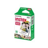 Фотопленка Fujifilm Instax Mini на 10 снимков