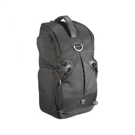 Backpack Kata 3N1-30