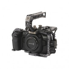 Клетка Tilta BMPCC 4K/6K Basic Kit