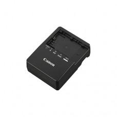 Зарядное Canon LC-E6E LP-E6