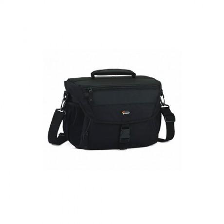 Lowepro Nova 190 AW Bag