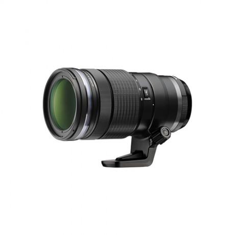 Olympus M.Zuiko 40-150mm f/2.8 Digital ED PRO