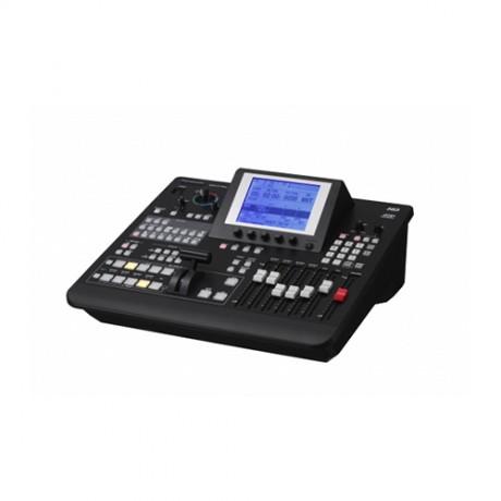Panasonic AG-HMX100 for rent