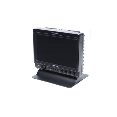Monitor Panasonic BT-LH910G 9″ for rent