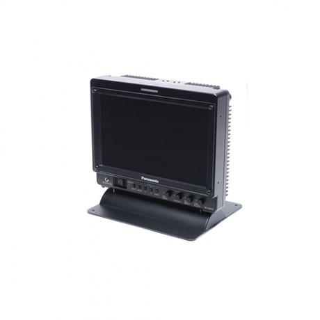 Аренда Монитор Panasonic BT-LH910G 9″ в Минске