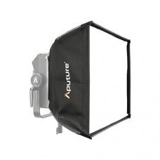 Softbox Aputure Nova P300c