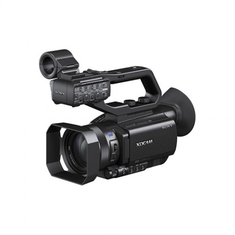 Sony PXW-X70 for rent