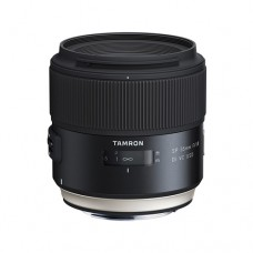 Tamron 35mm f/1.8 Di VC USD