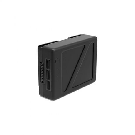 Аккумулятор DJI TB50 Ronin 2/Inspire 2