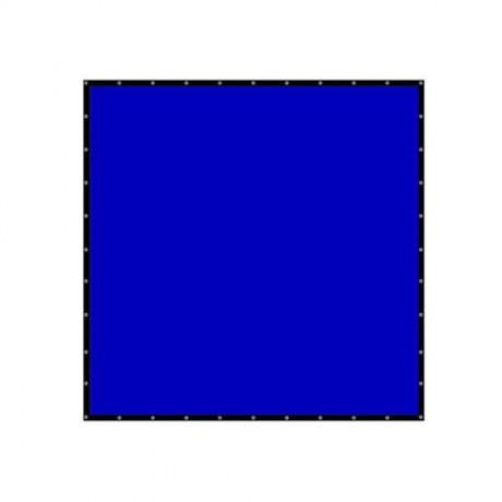 Аренда Текстиль 12x12 Chromakey Blue в Минске