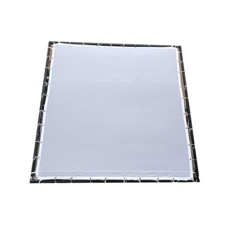 Textiles 12x12 SDL Light Grid for rent