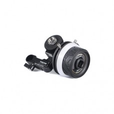 Фоллоу-фокус Tiltaing FF-T06 Mini Follow Focus