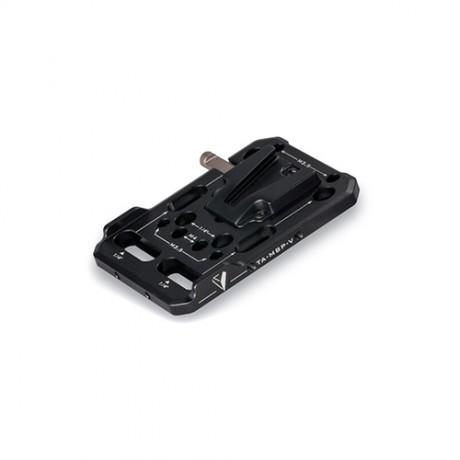 Tilta Tiltaing Mini V-Mount Battery Plate