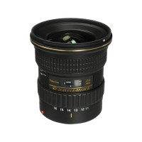 Tokina SD 11-16mm f/2.8 AT-X PRO DX II