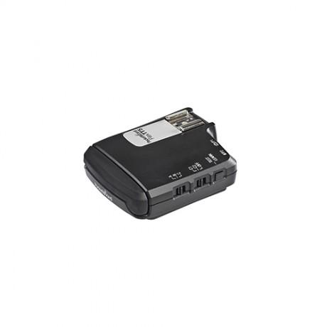 PocketWizard FlexTT5 для Canon