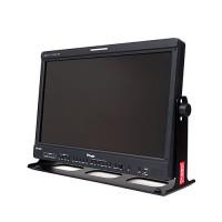 """Monitor TVLogic TSM-182W 18.5"""""""