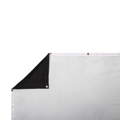 Textiles 8x8 Ultrabounce for rent