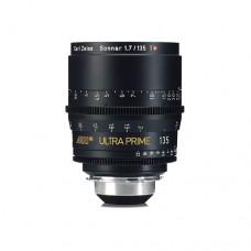 ARRI Ultra Prime 135mm T/1.9