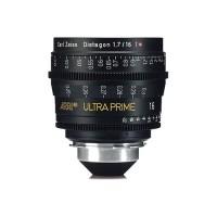 ARRI Ultra Prime 16mm T/1.9