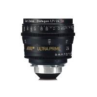 ARRI Ultra Prime 24mm T/1.9